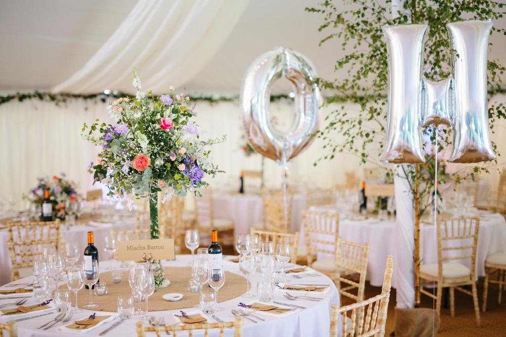 english_country_garden_wedding-75.jpg