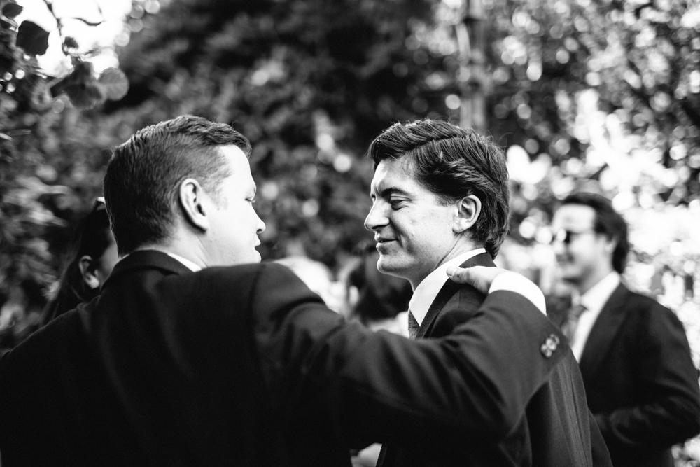 english_country_garden_wedding-80.jpg
