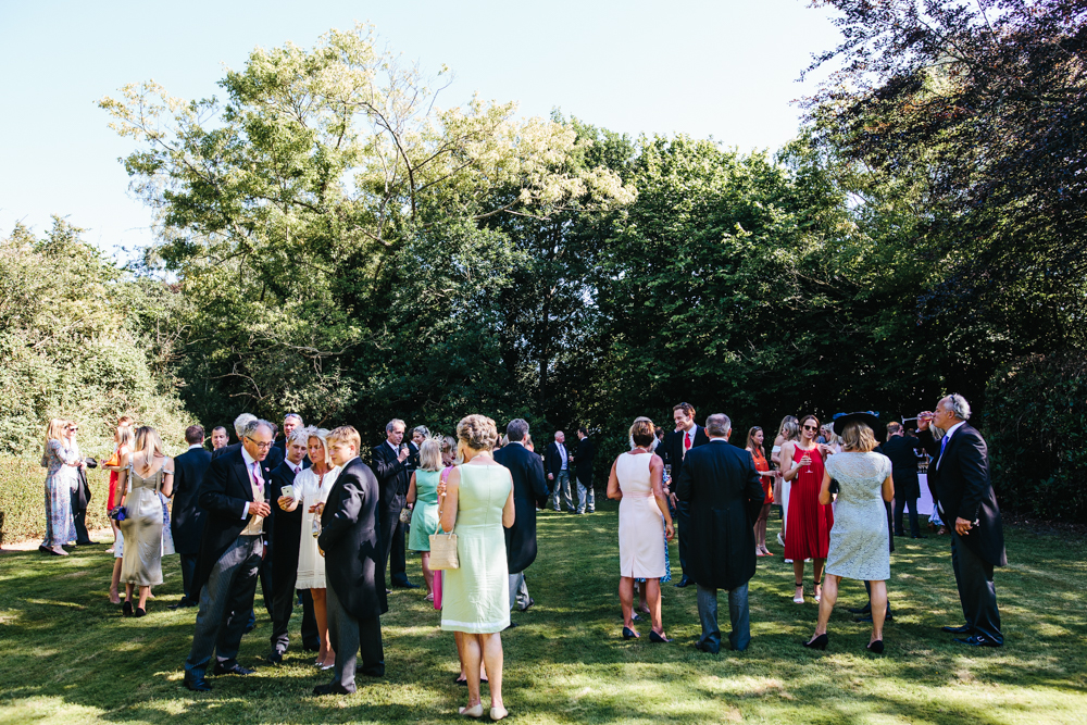 english_country_garden_wedding-85.jpg
