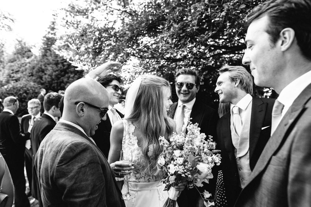 english_country_garden_wedding-90.jpg