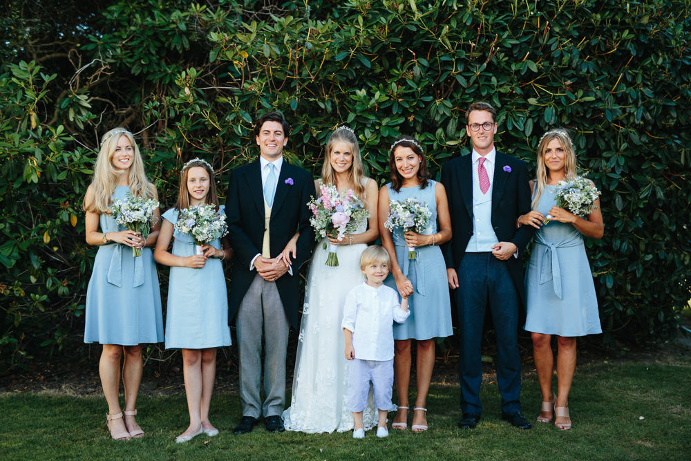 english_country_garden_wedding-94.jpg