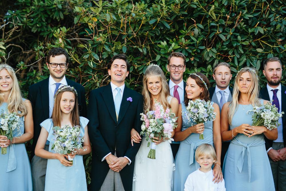 english_country_garden_wedding-95.jpg