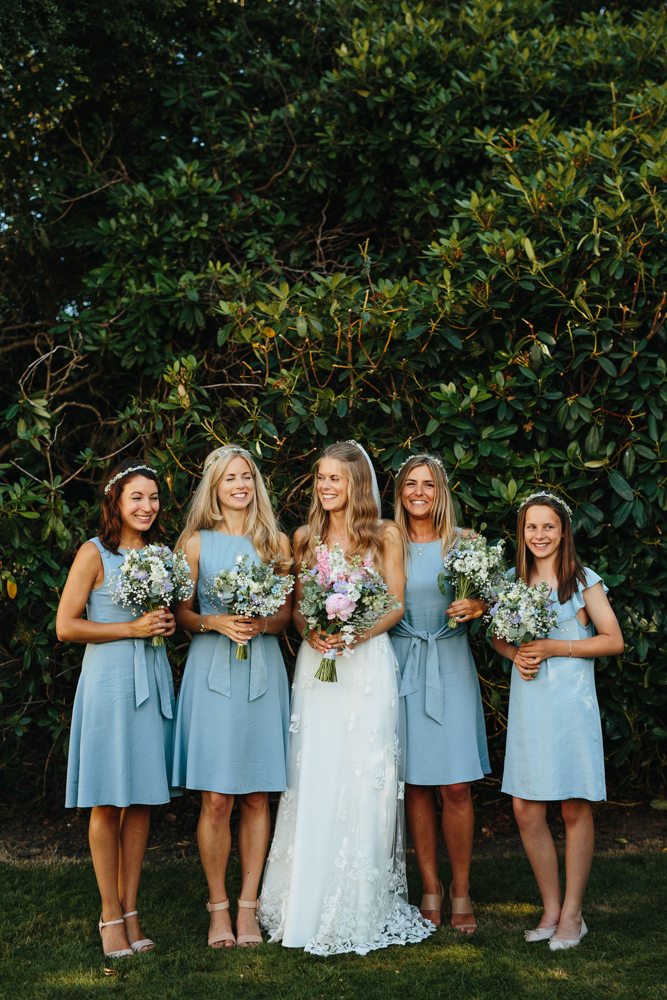 english_country_garden_wedding-98.jpg