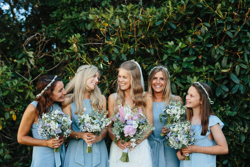 english_country_garden_wedding-99.jpg