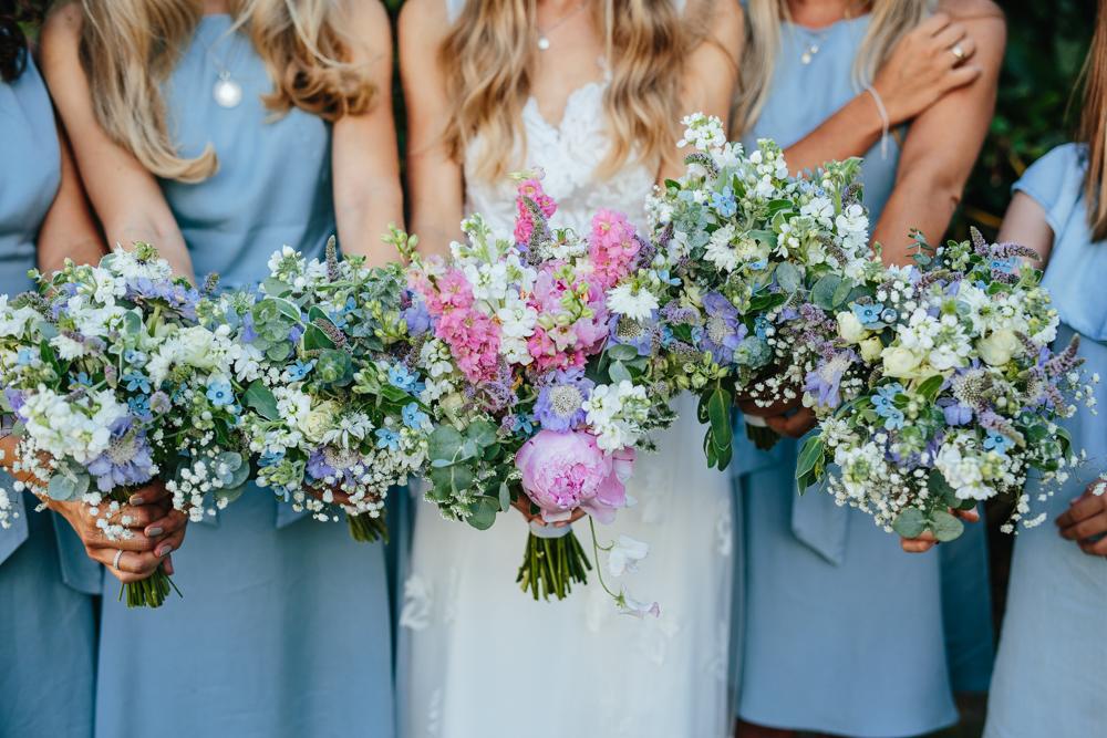 english_country_garden_wedding-100.jpg