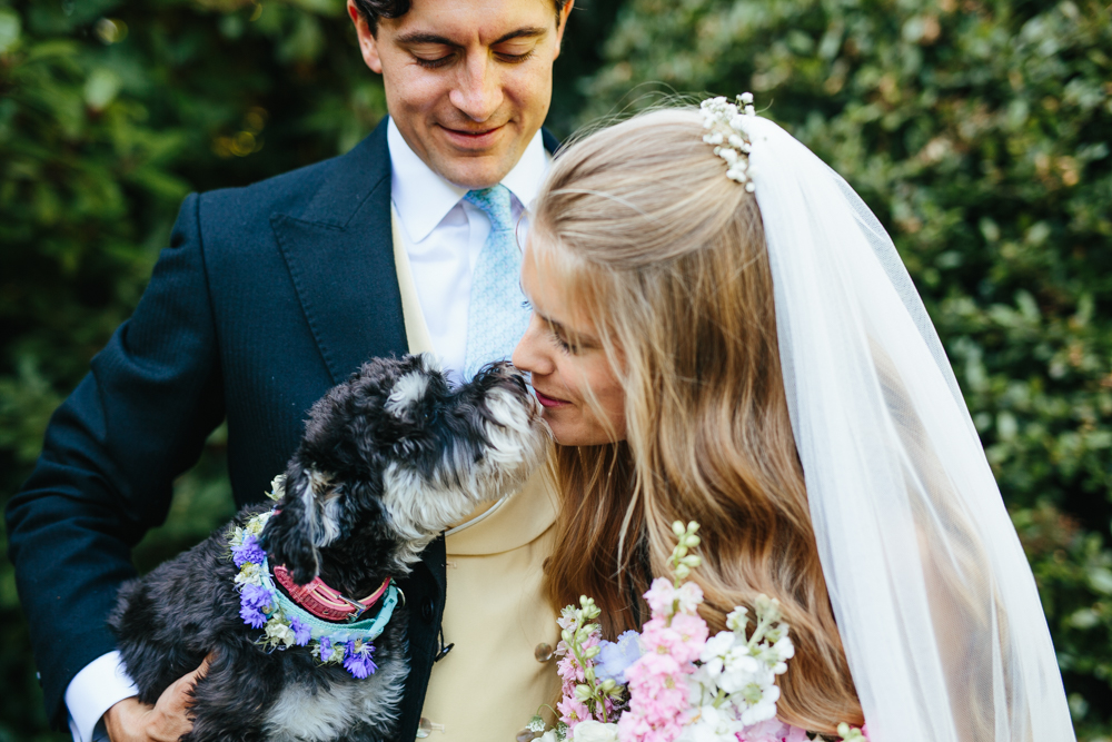 english_country_garden_wedding-102.jpg