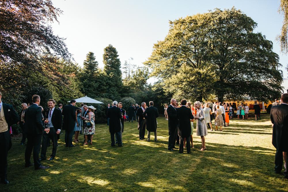english_country_garden_wedding-120.jpg