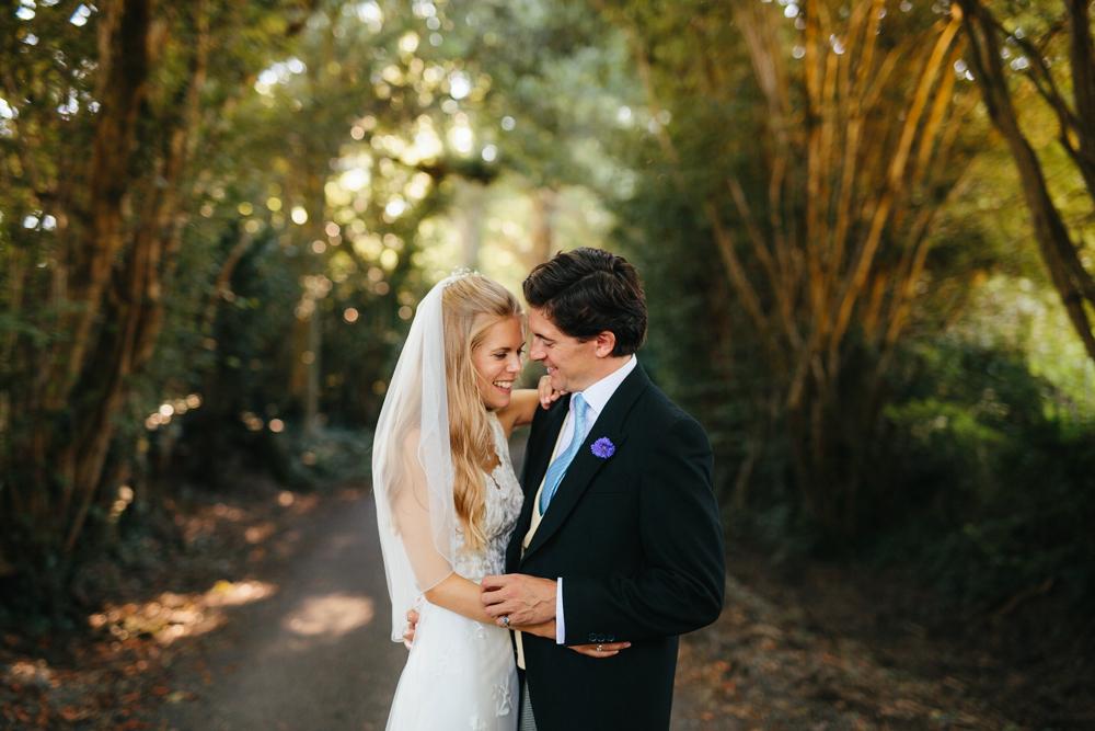 english_country_garden_wedding-128.jpg