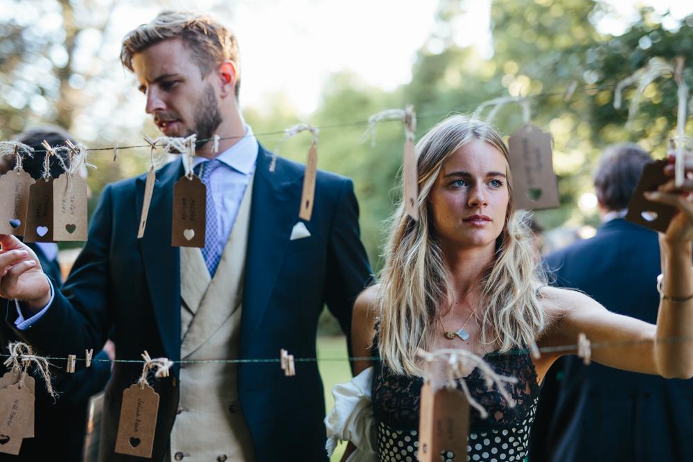 cressida bonas wedding