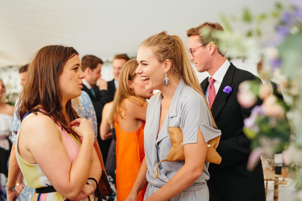 english_country_garden_wedding-138.jpg