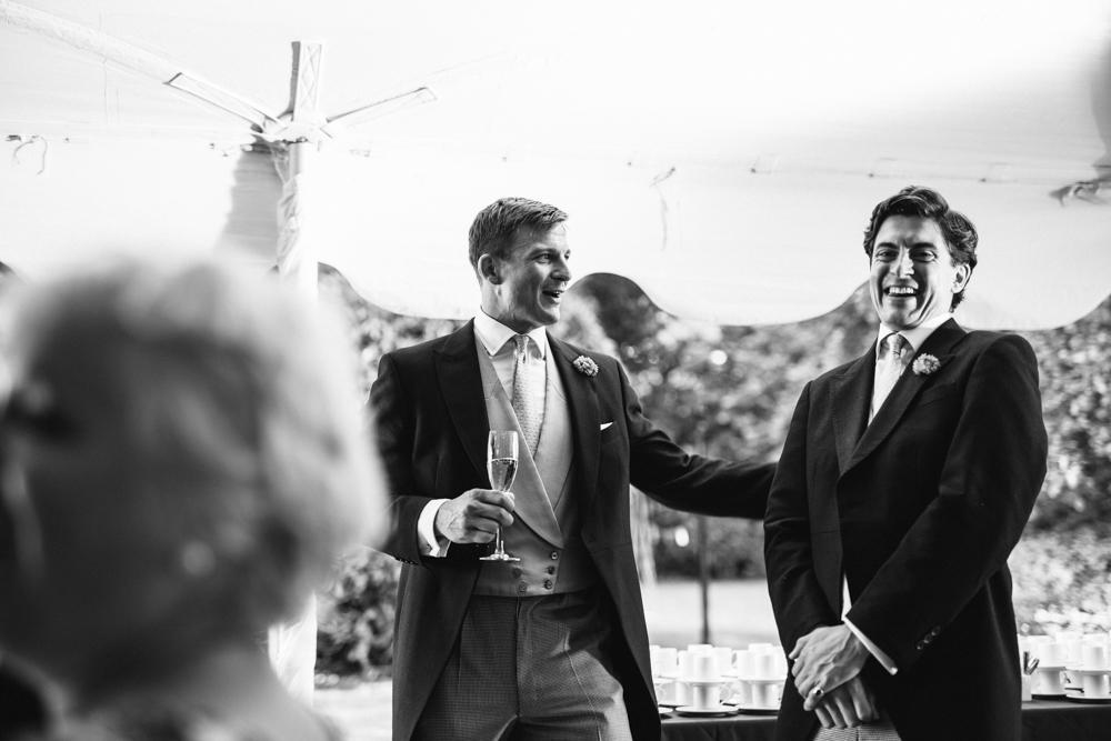 english_country_garden_wedding-146.jpg