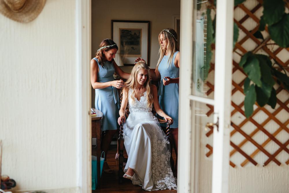 english_country_garden_wedding-154.jpg