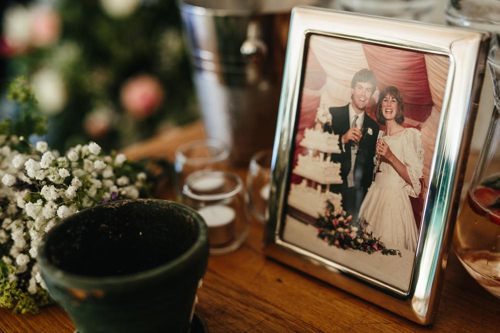 english_country_garden_wedding-152.jpg