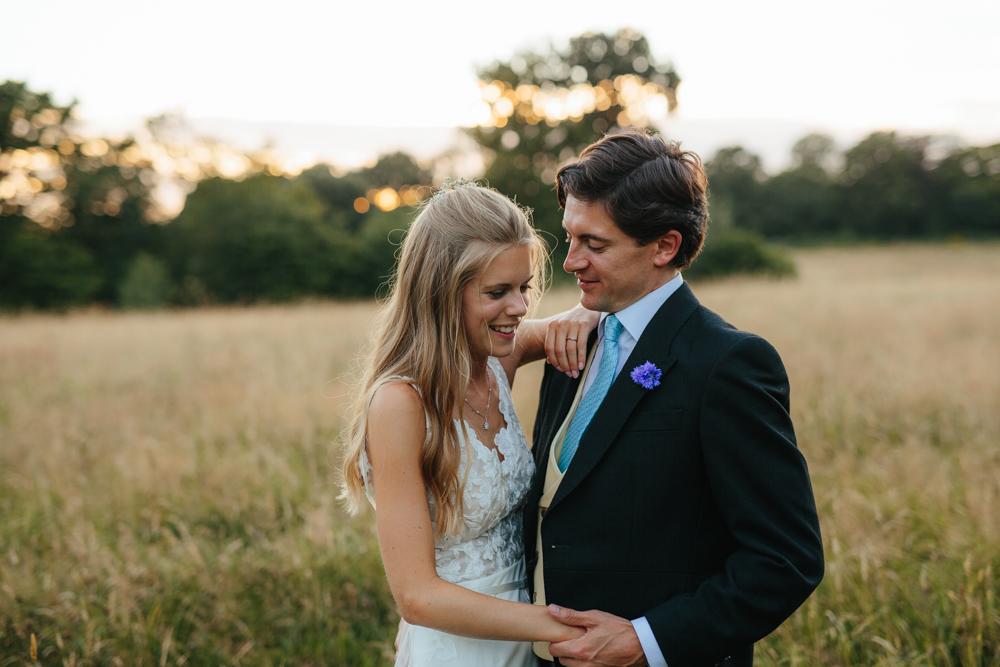 english_country_garden_wedding-158.jpg