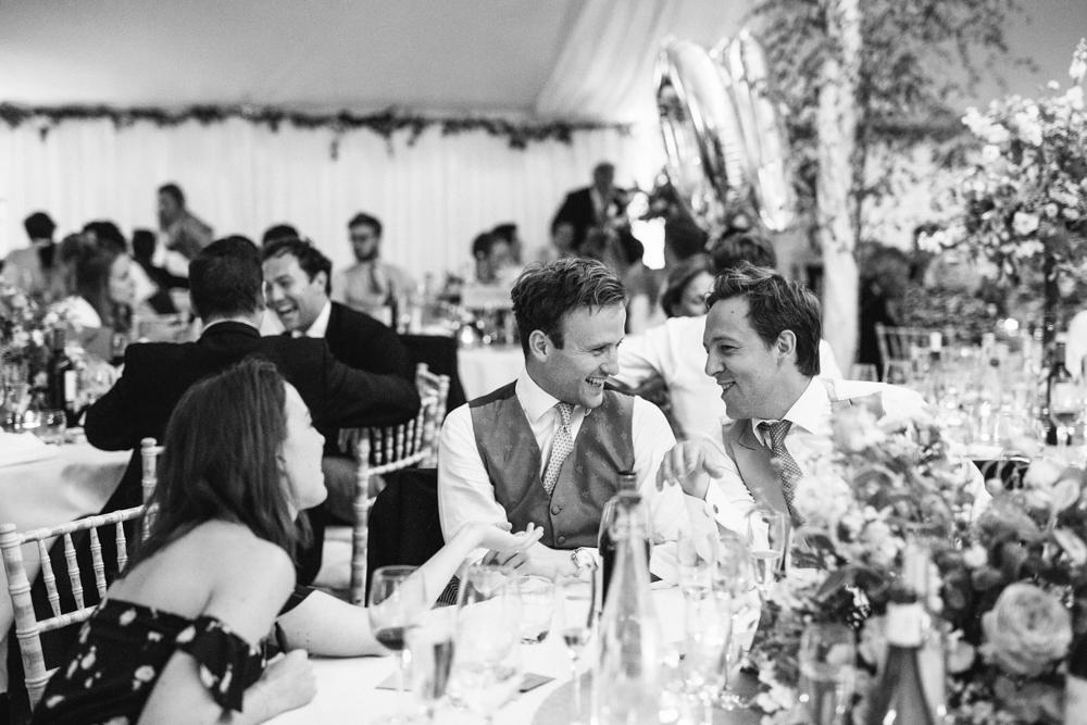 wedding photographer sussex