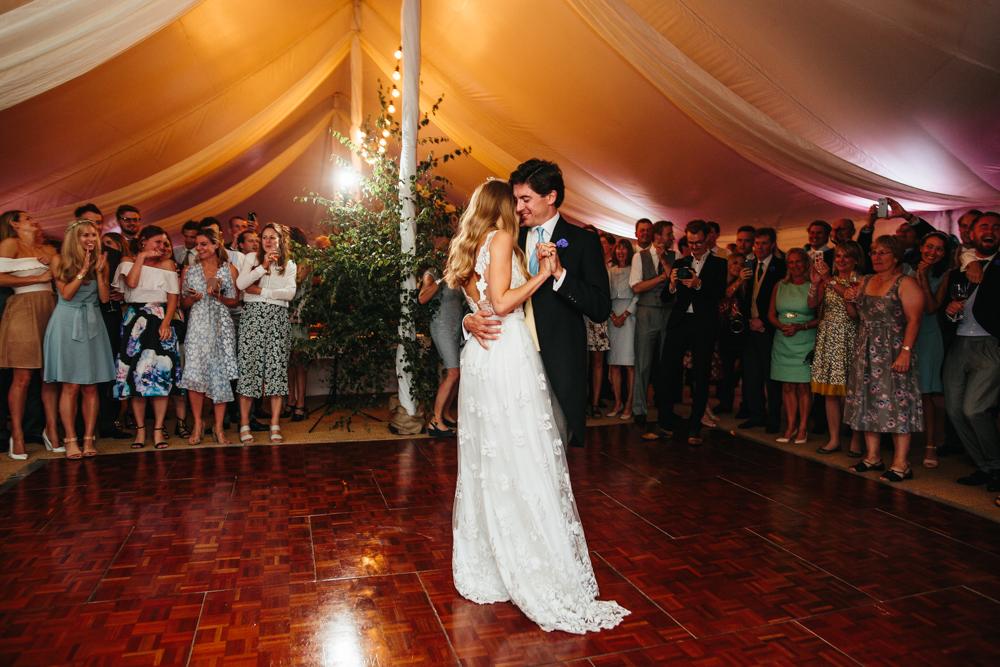 english_country_garden_wedding-168.jpg