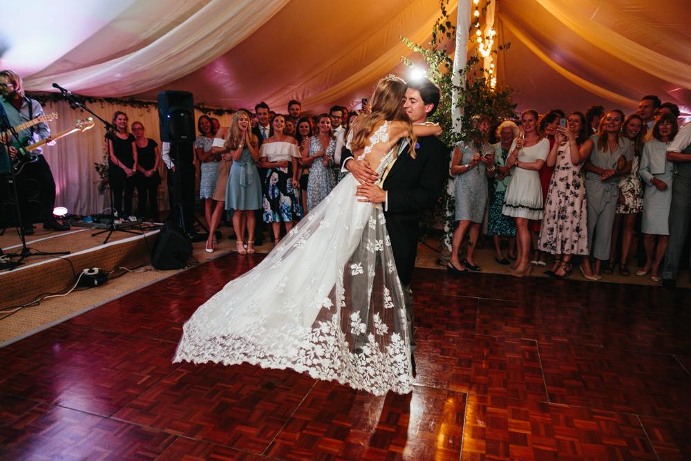 english_country_garden_wedding-170.jpg