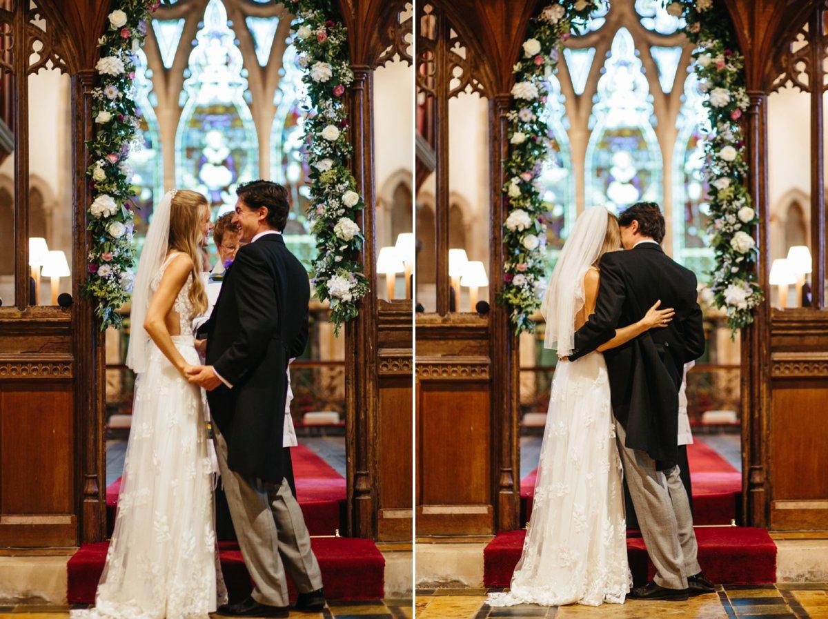 english_country_garden_wedding-51.jpg
