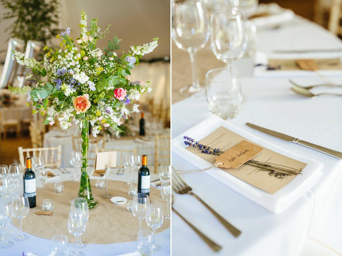 english_country_garden_wedding-91.jpg