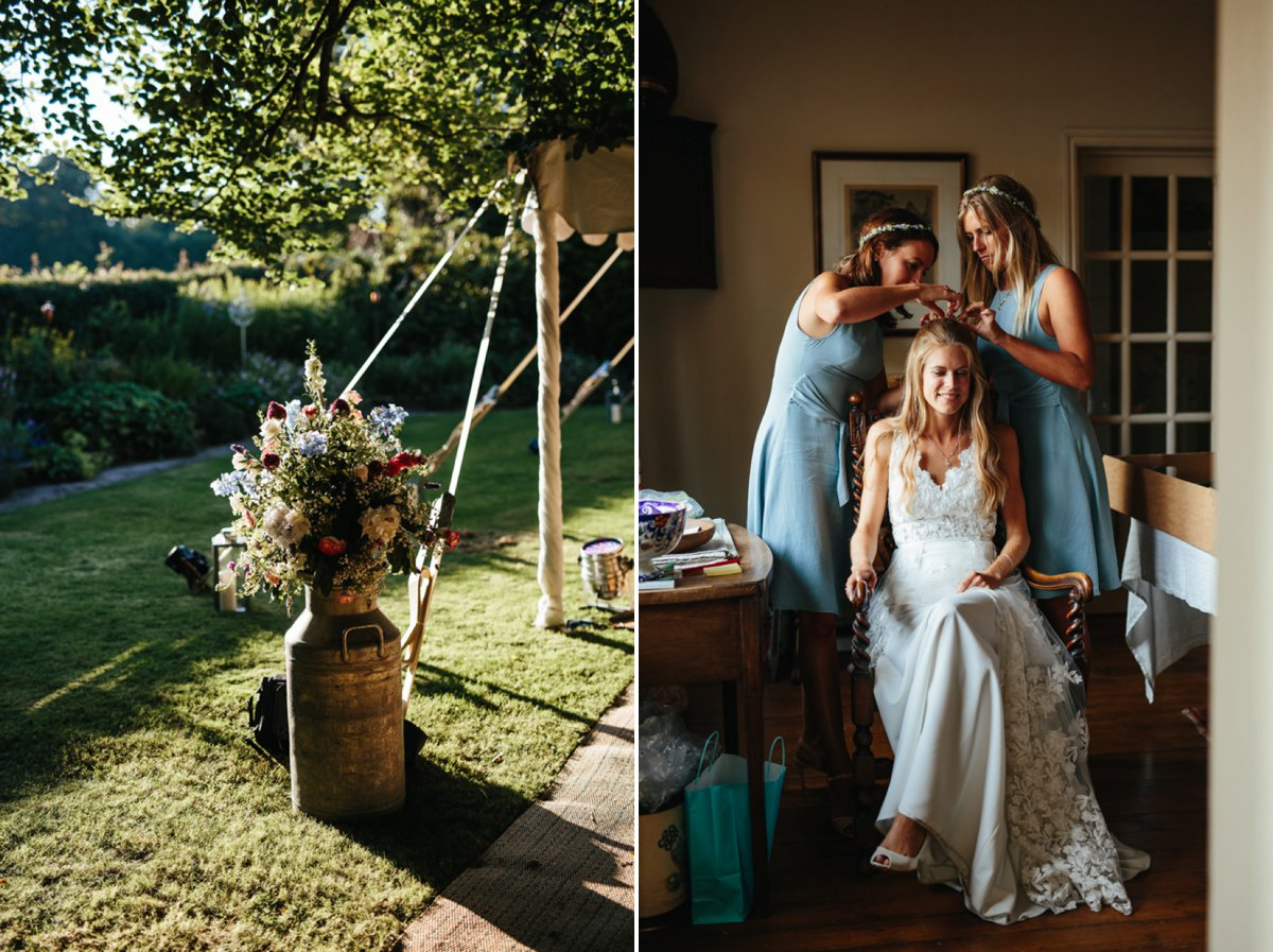 english_country_garden_wedding-151.jpg