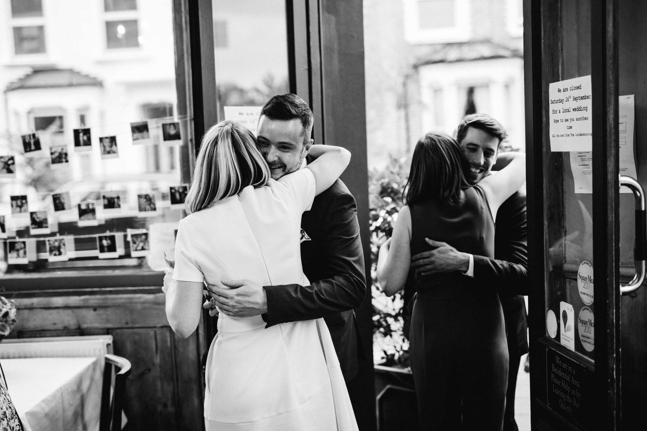 islington town hall wedding photographer-84.jpg