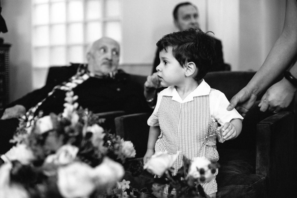 islamic wedding photographer london