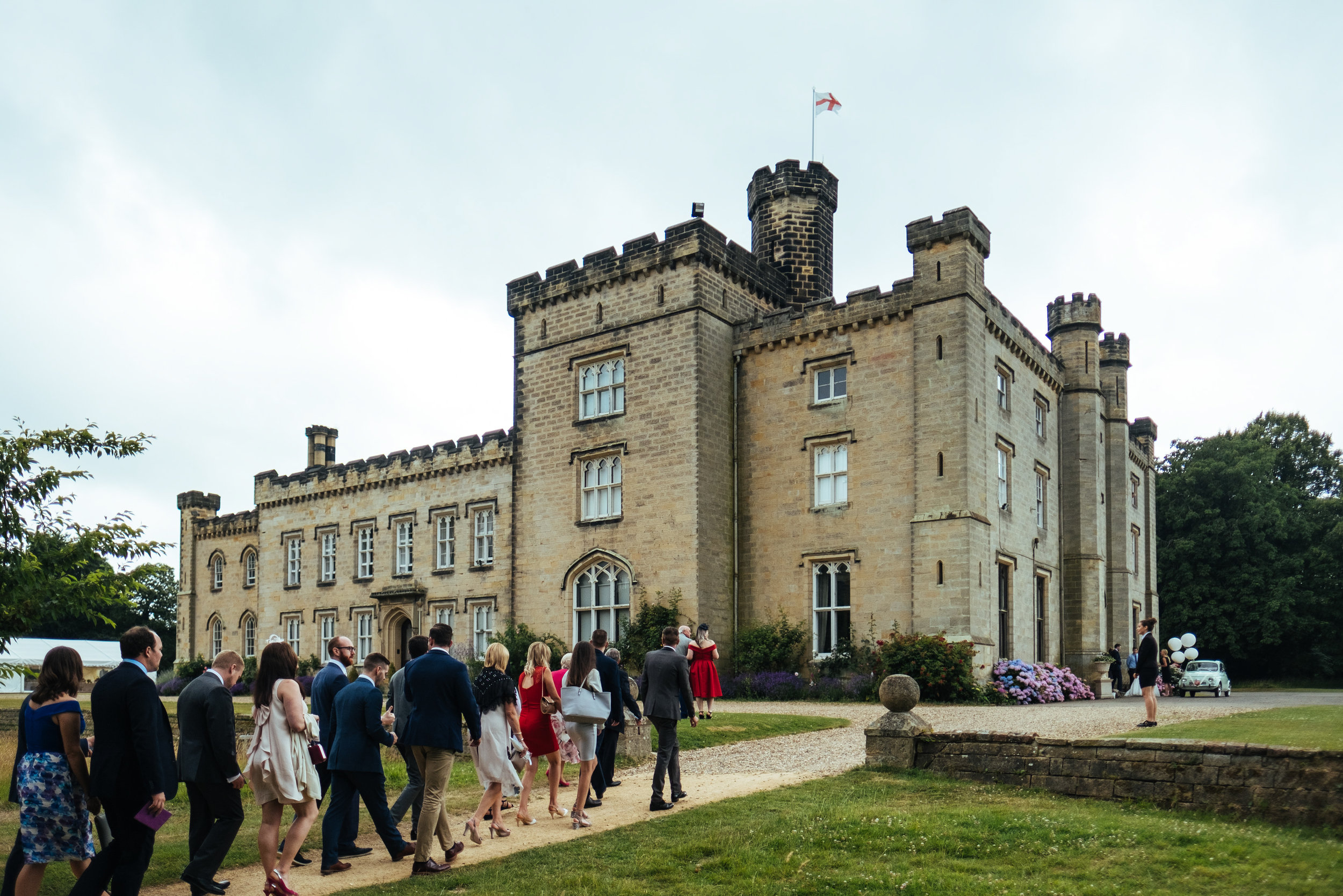 Chiddingstone Castle wedding photography-13.jpg