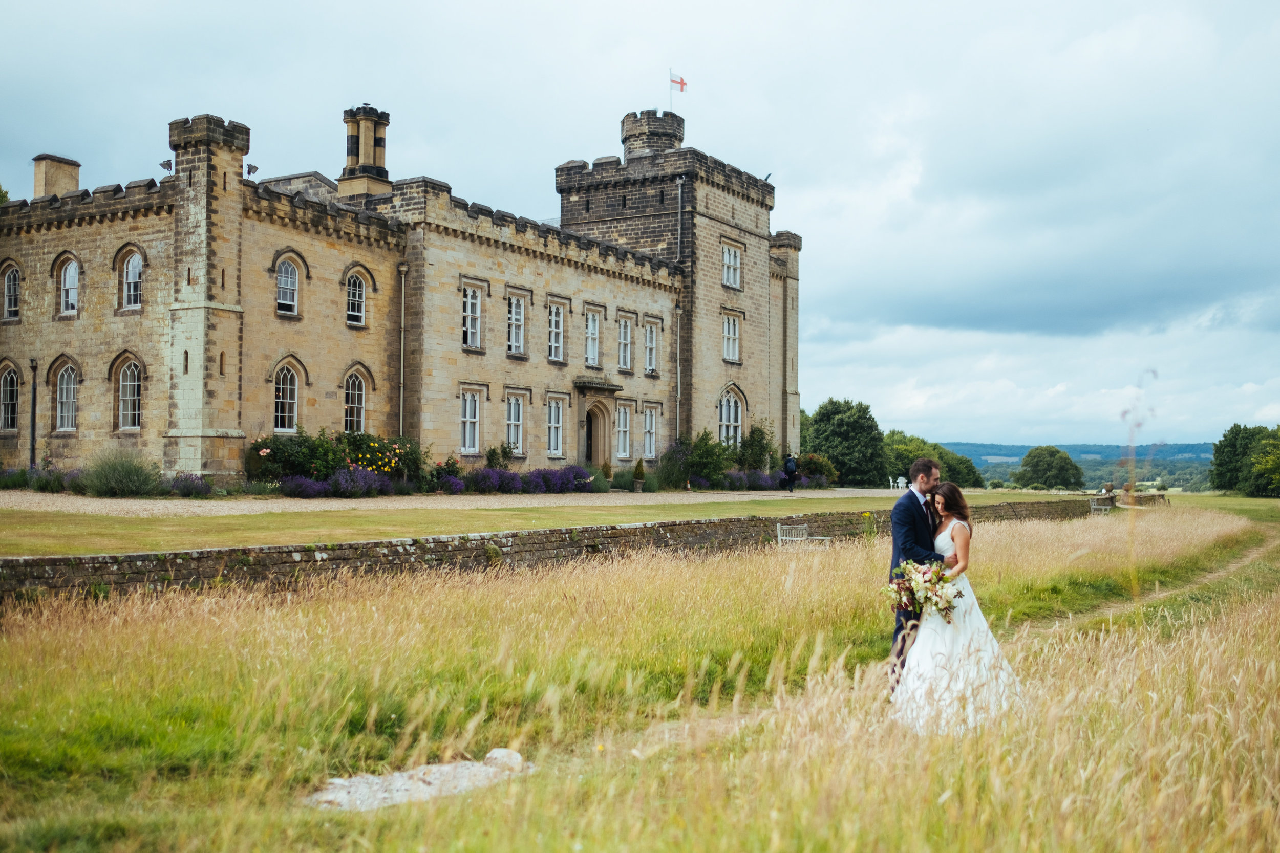 Chiddingstone Castle wedding photography-20.jpg