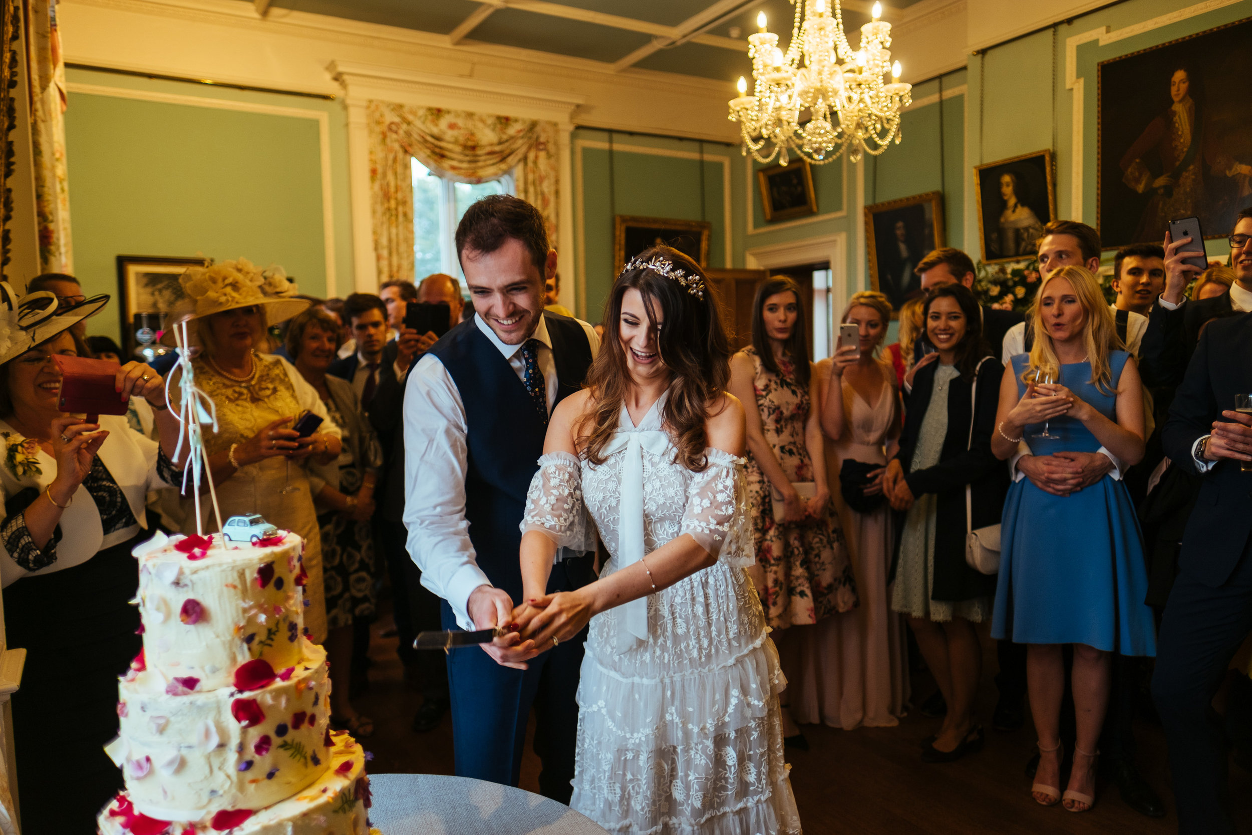 Chiddingstone Castle wedding photography-27.jpg