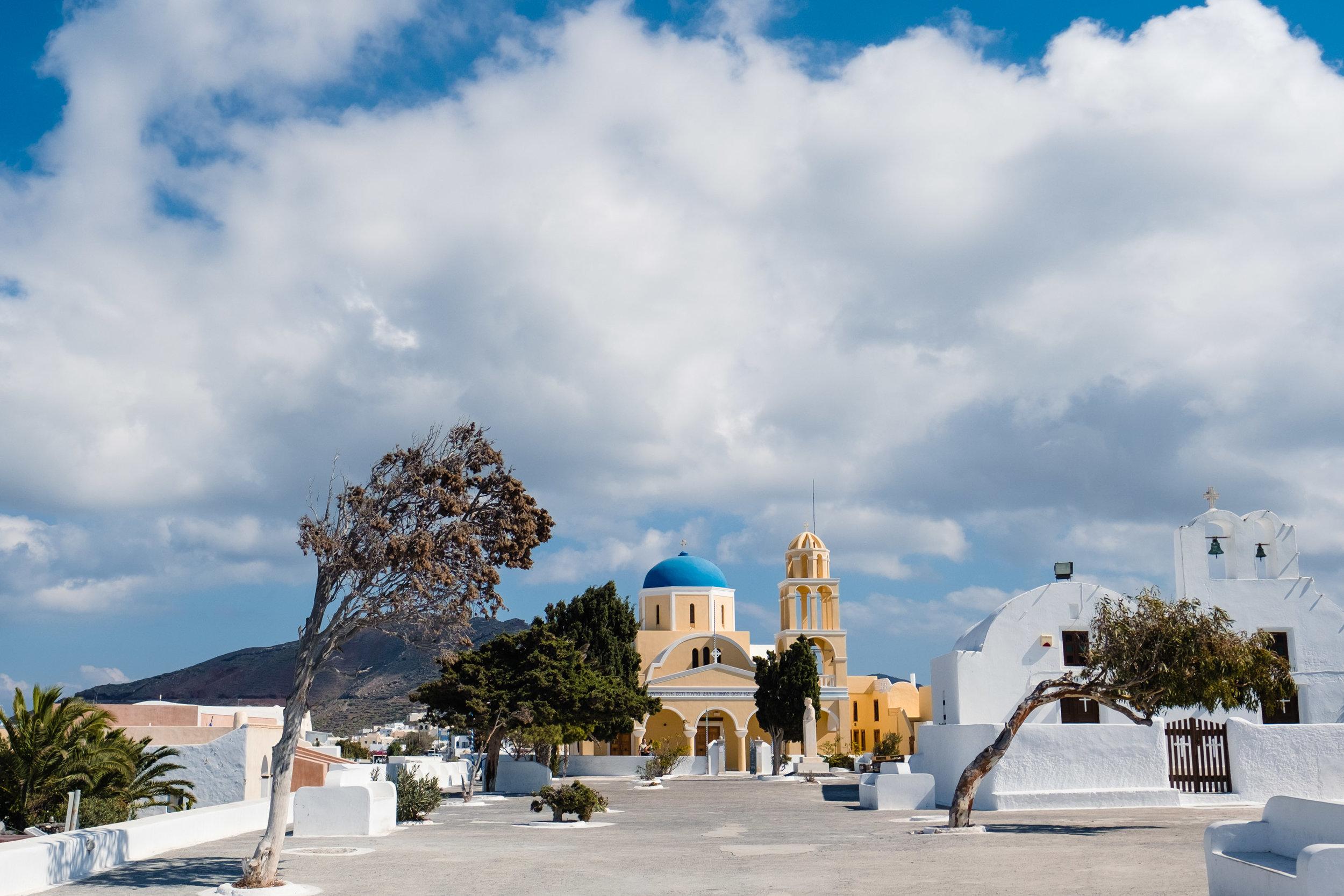 Santorini-9.jpg