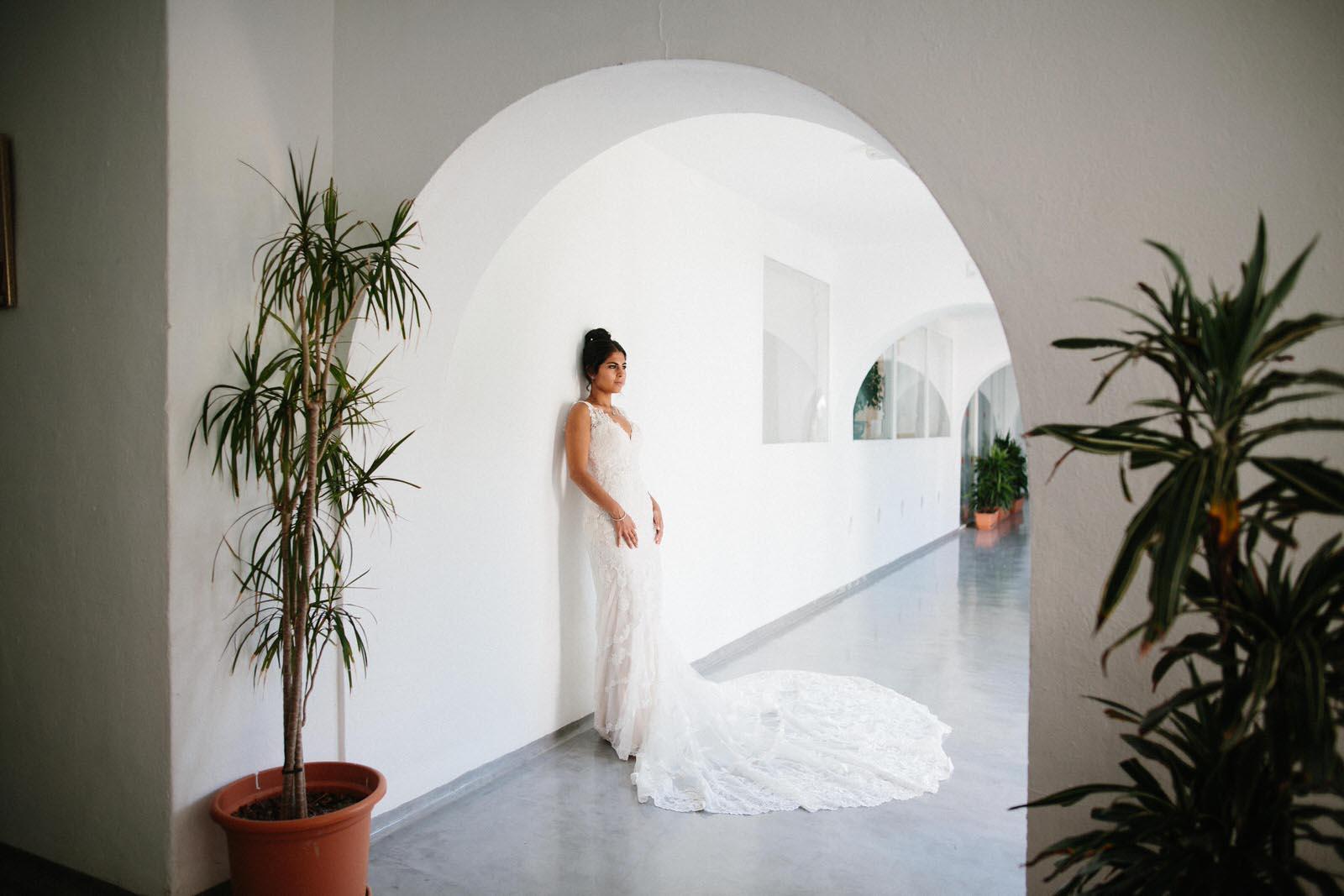ibiza+wedding+photographer-39.jpg