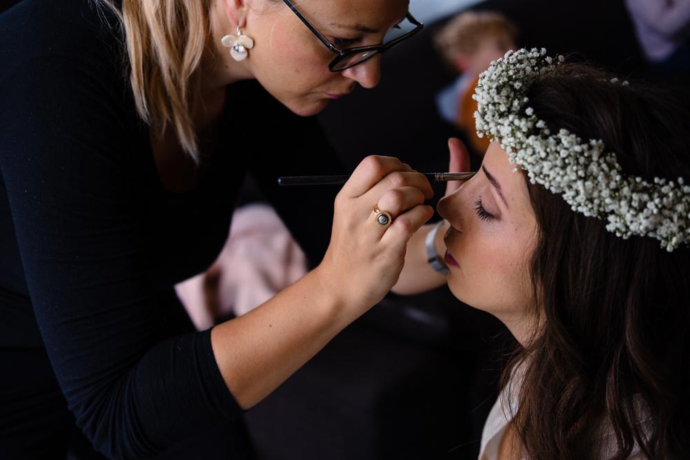 bordeaux_wedding_photographer