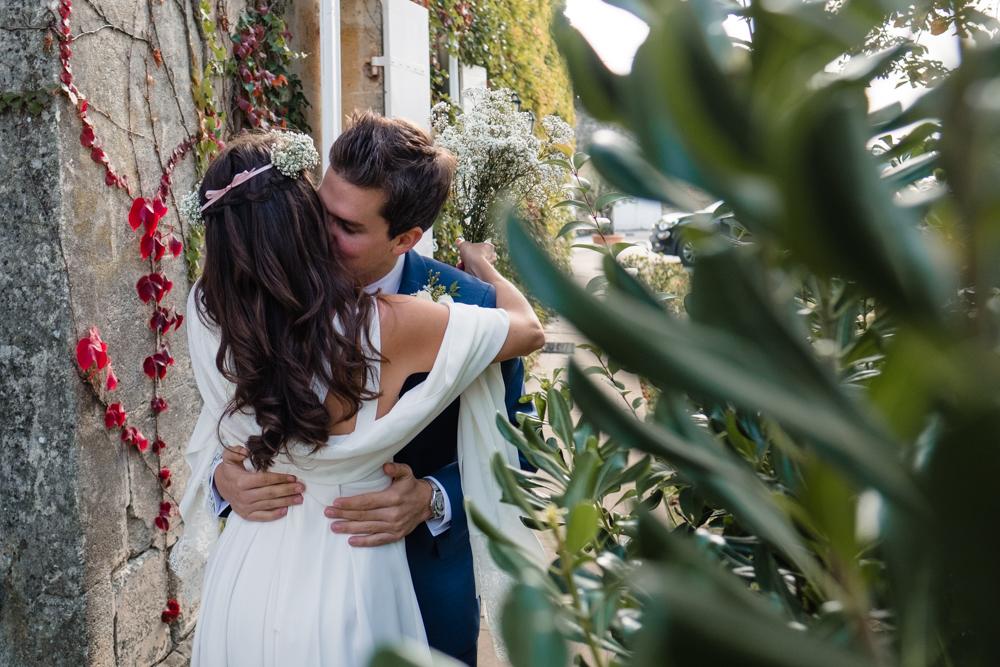 london_wedding_photographer