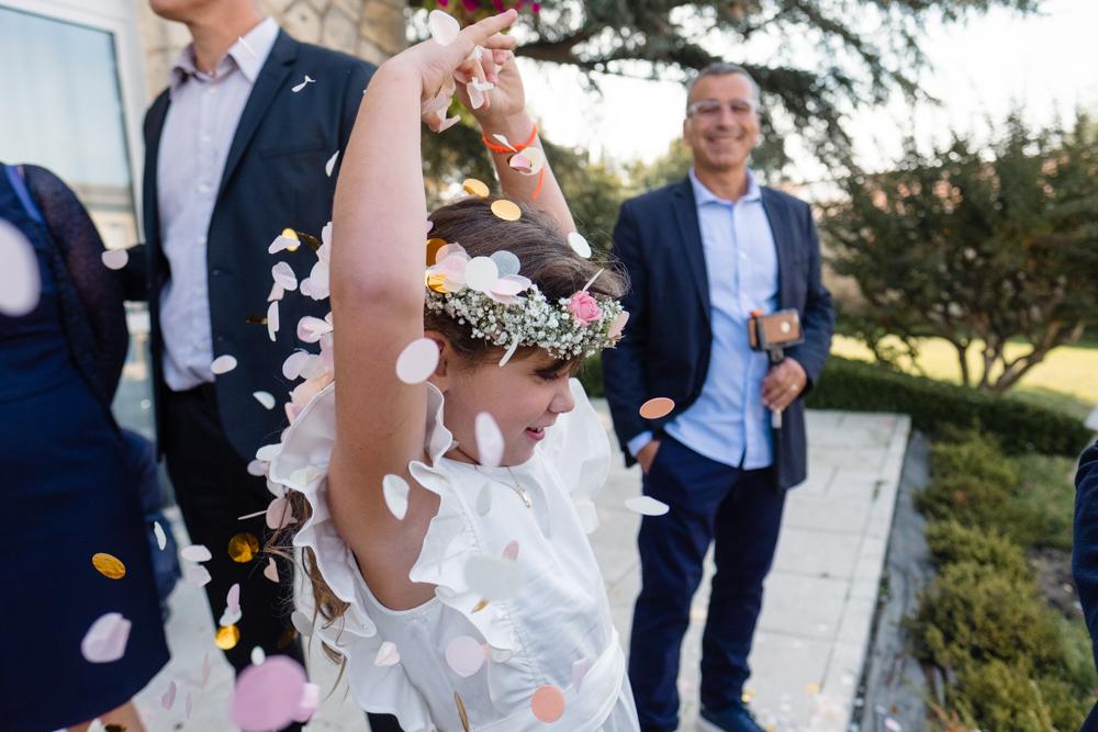 documentary_wedding_photographer_london