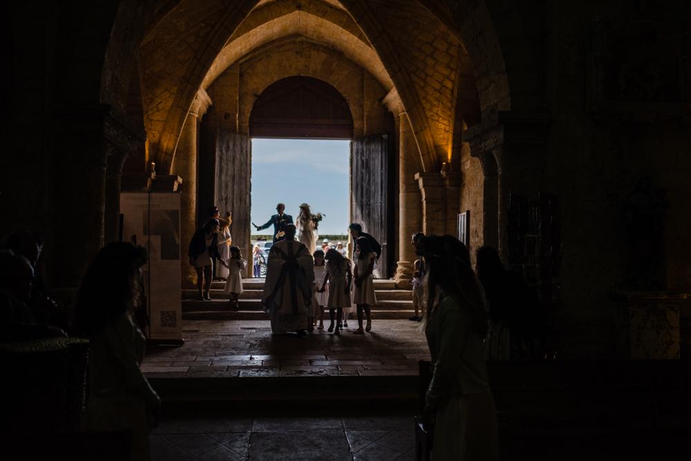 documentary_wedding_photography