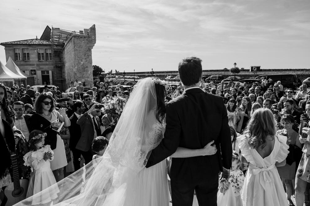 st_emilion_wedding_photographer