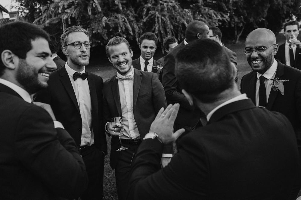 chateau_giscours_wedding_photography
