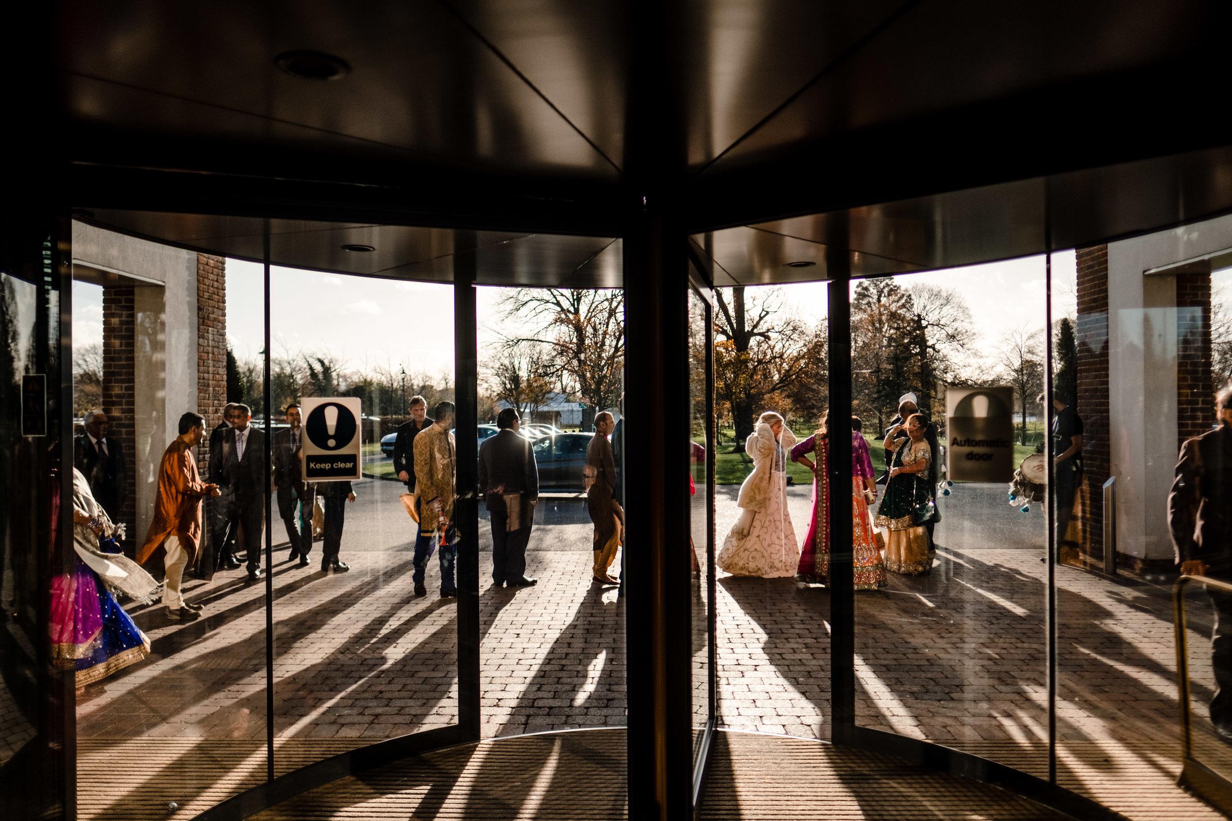 wedding_photography_syon_park