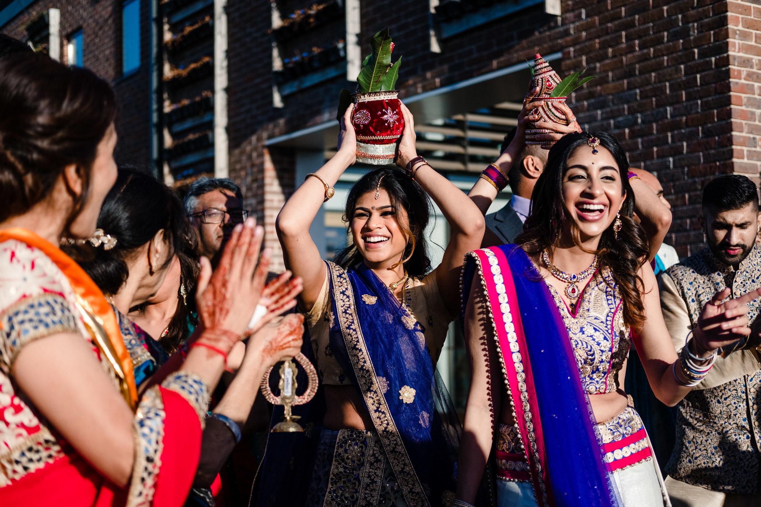 indian_wedding_photographer_london