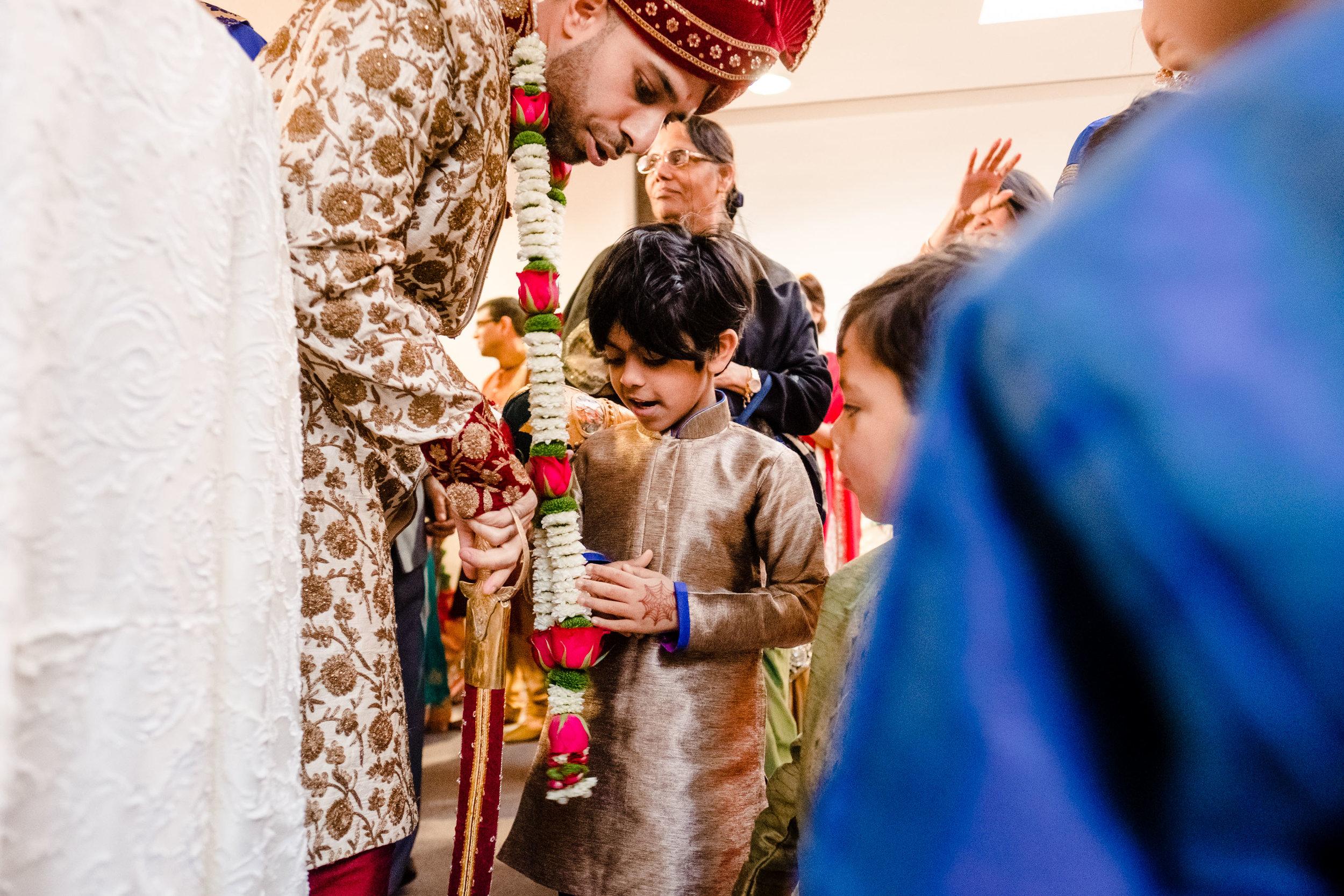 syon_park_wedding_photographer