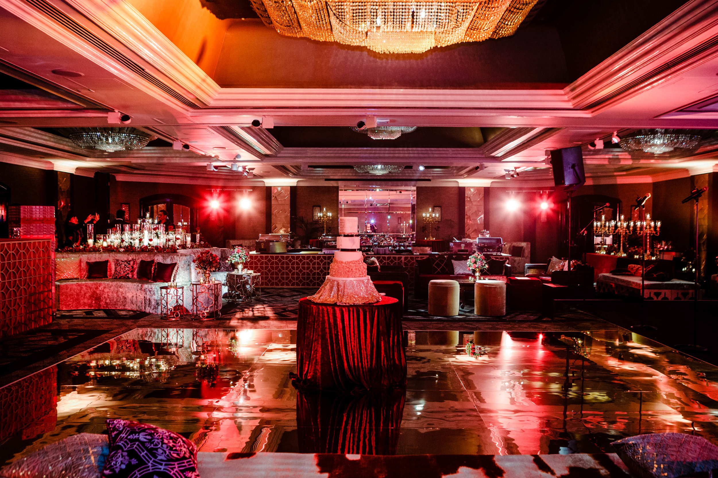 indian_wedding_jumeirah_carlton