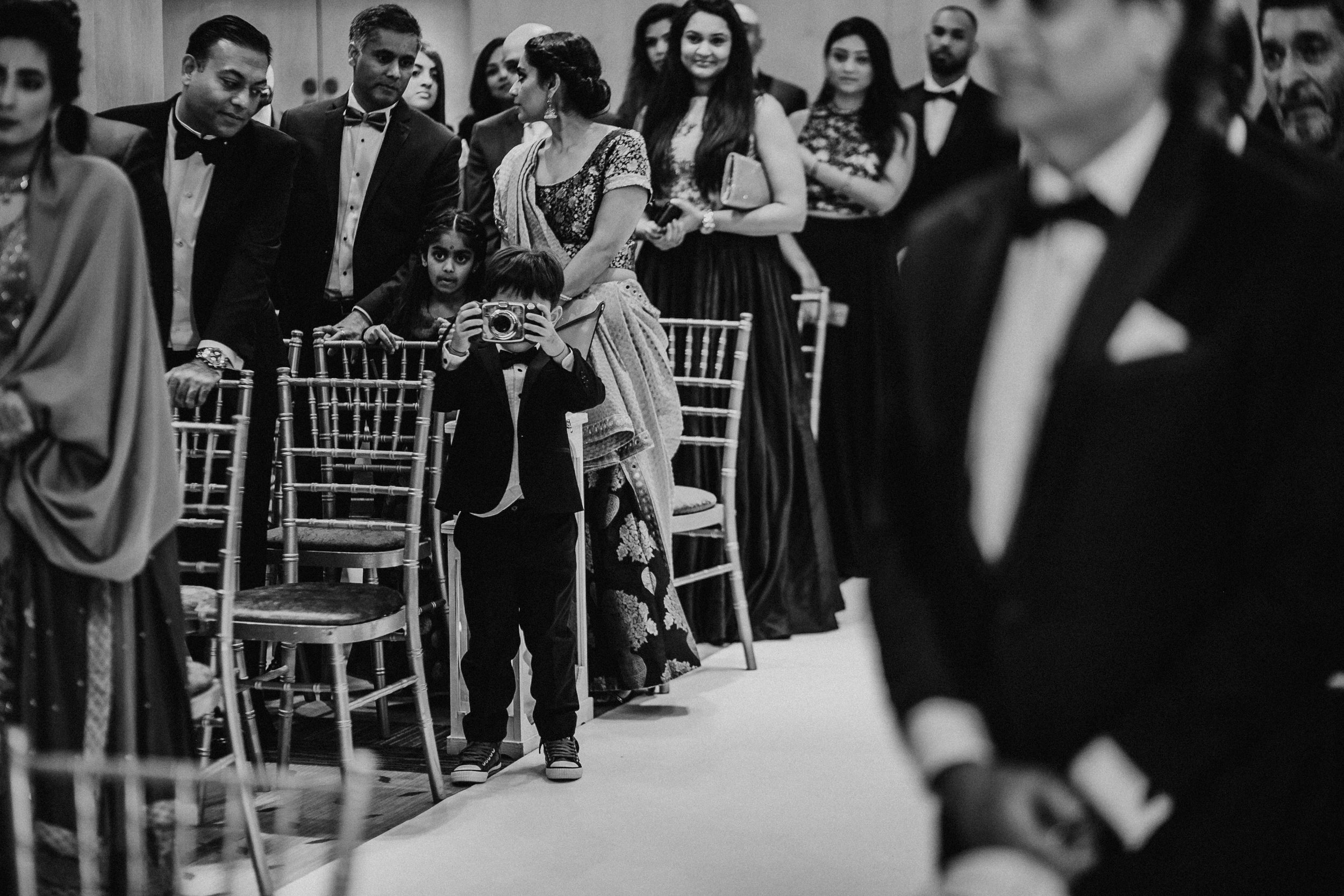 wedding_photography_jumeirah_carlton