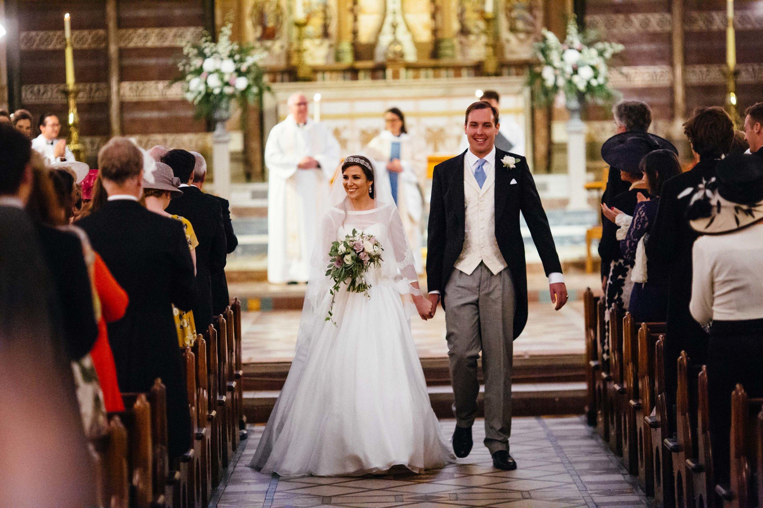keble_college_wedding_photographer