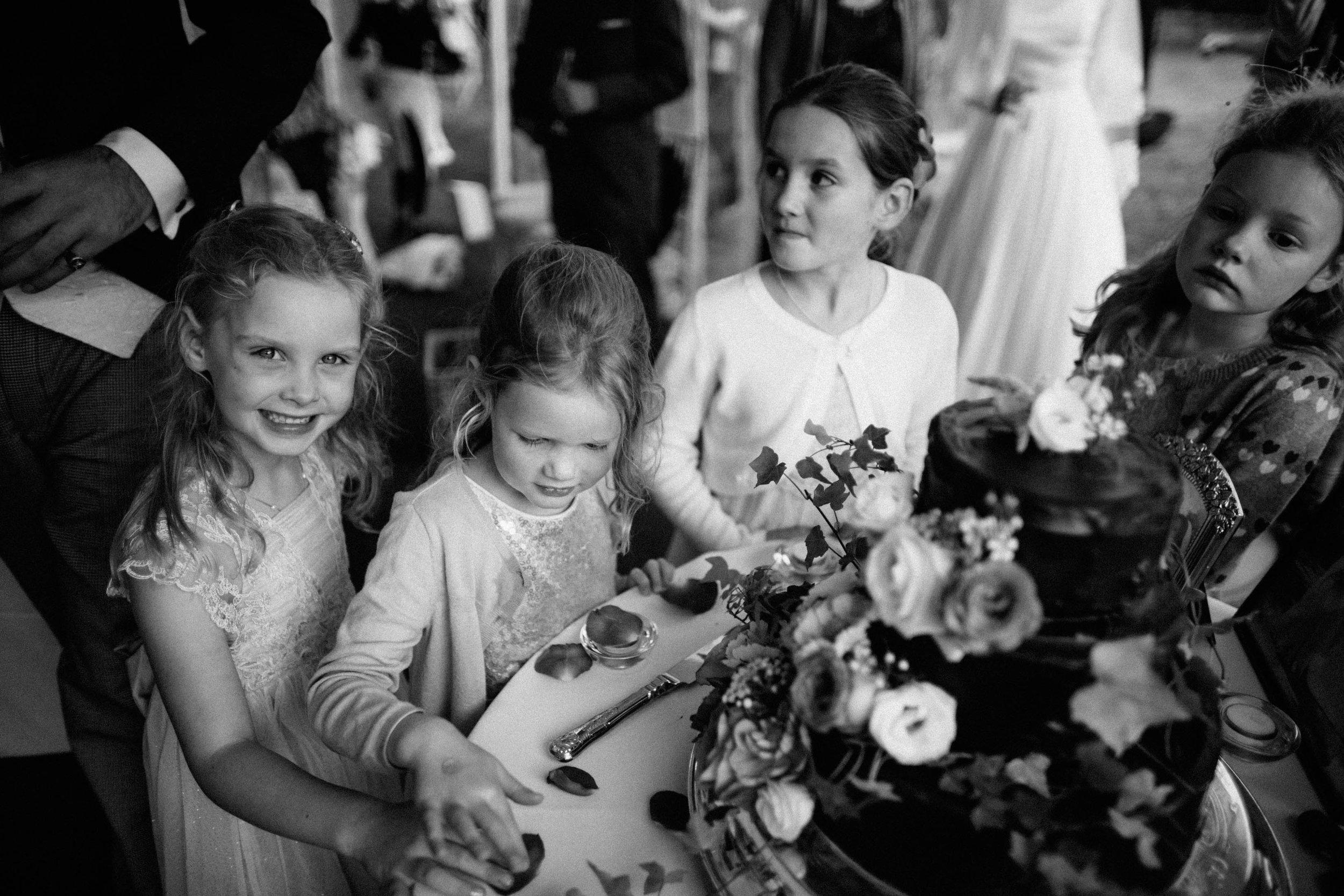 oxford_wedding_photographer-86.jpg