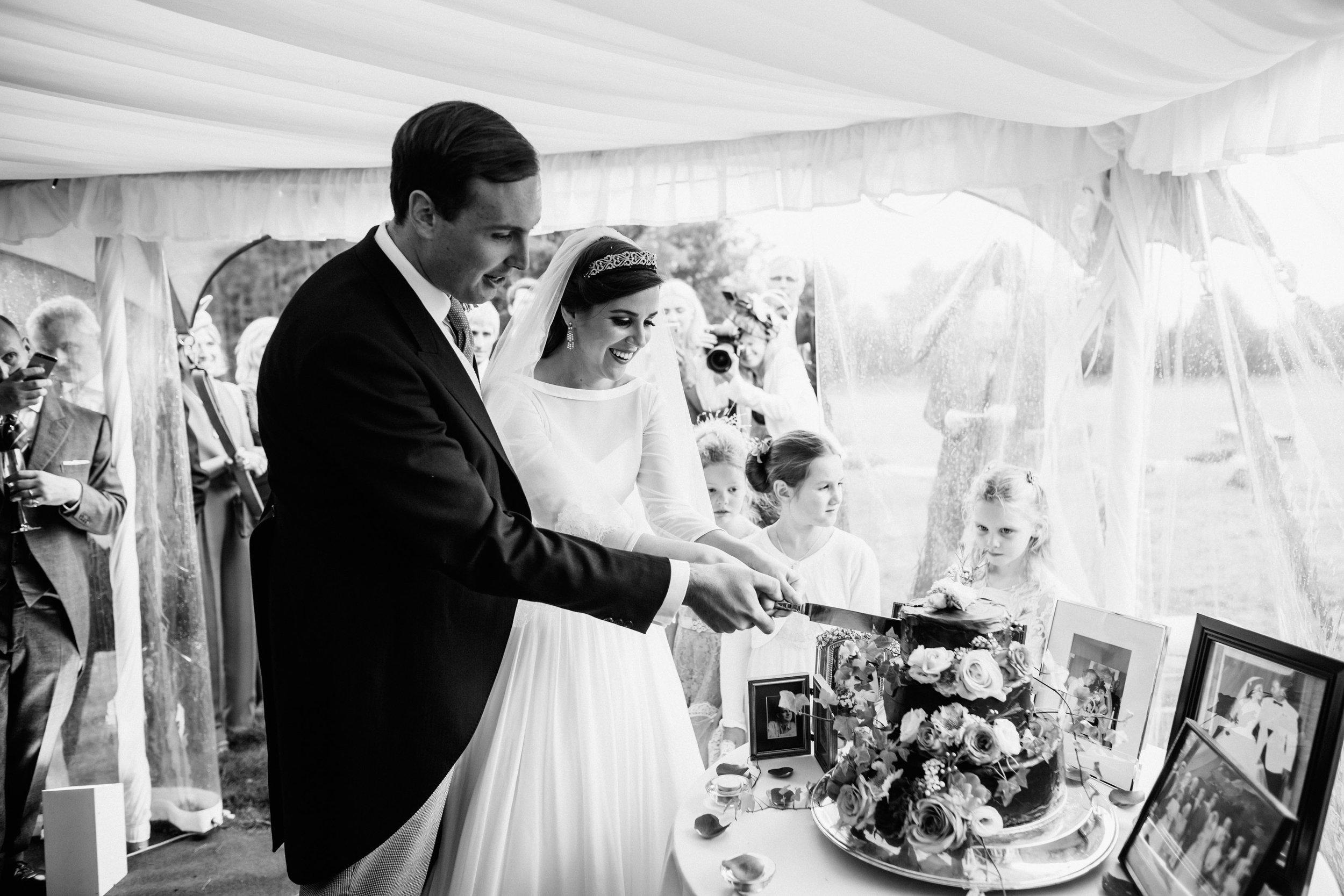 oxford_wedding_photographer-88.jpg
