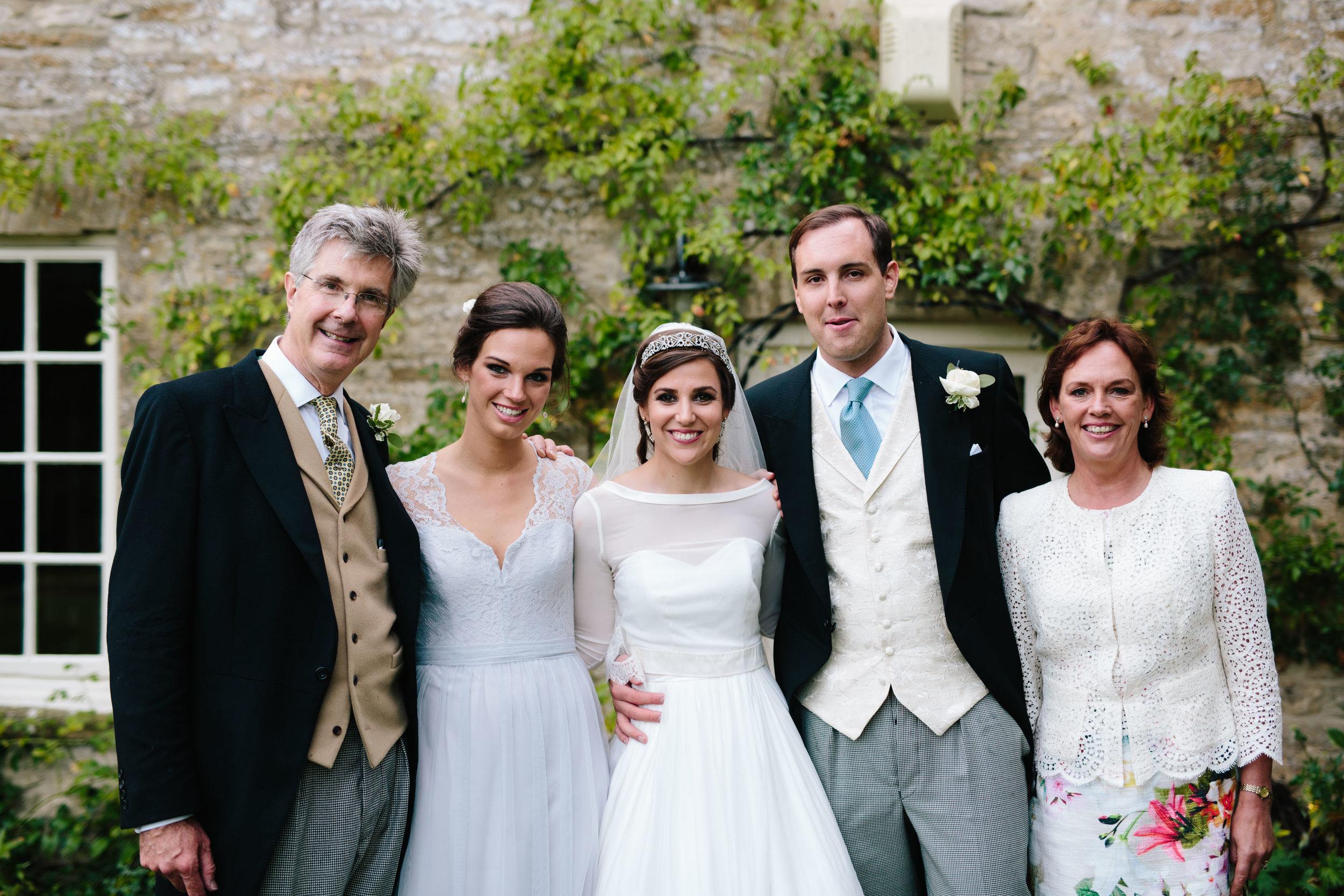 oxford_wedding_photographer-90.jpg
