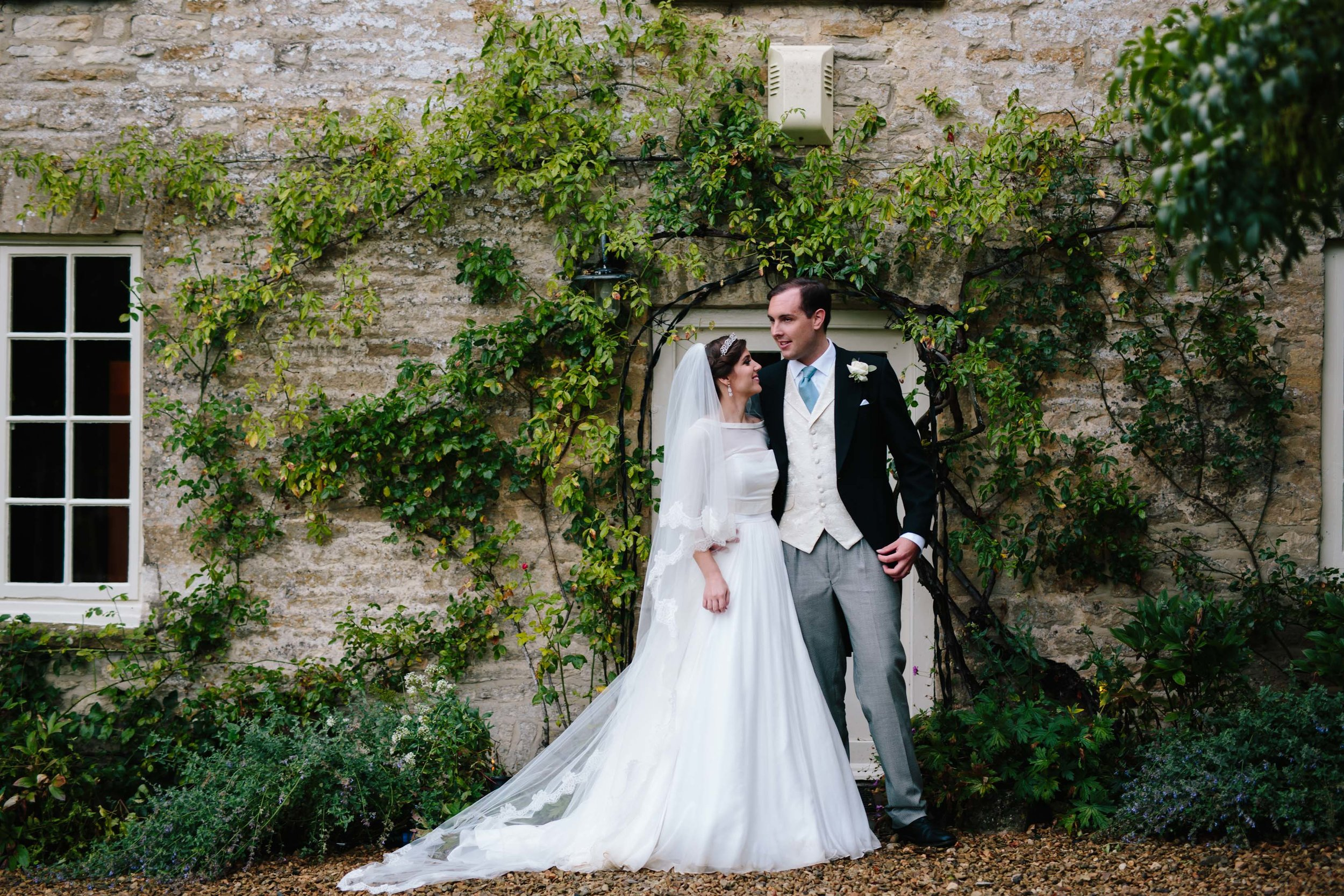 oxford_wedding_photographer-91.jpg
