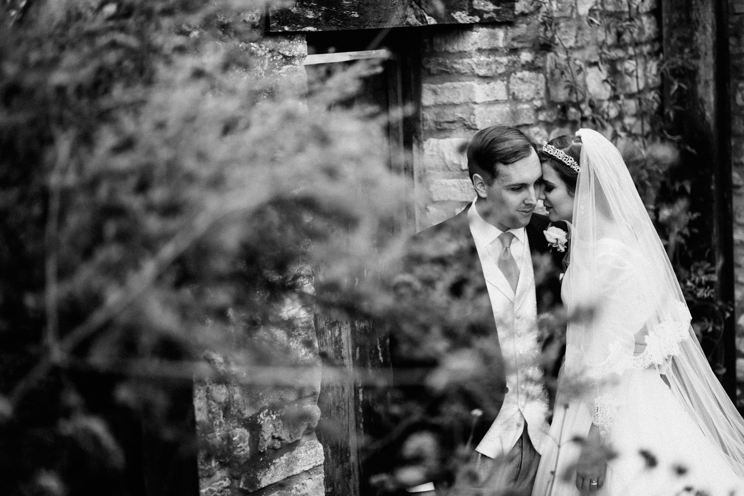 oxford_wedding_photographer-97.jpg