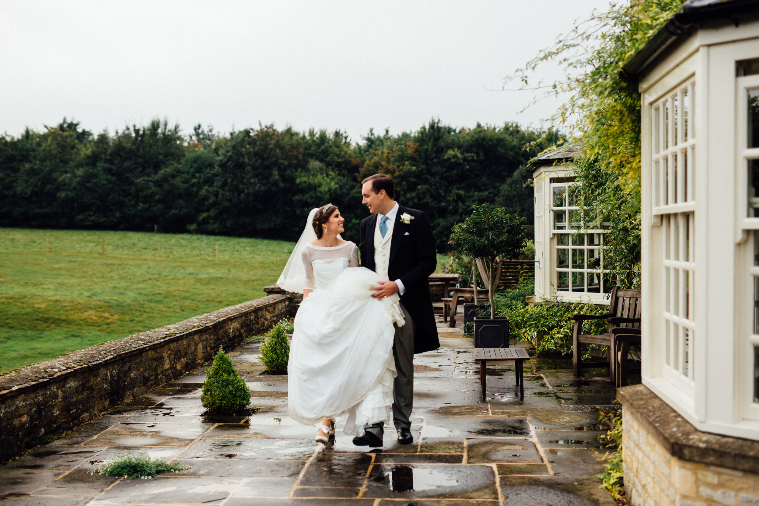 oxford_wedding_photographer-98.jpg