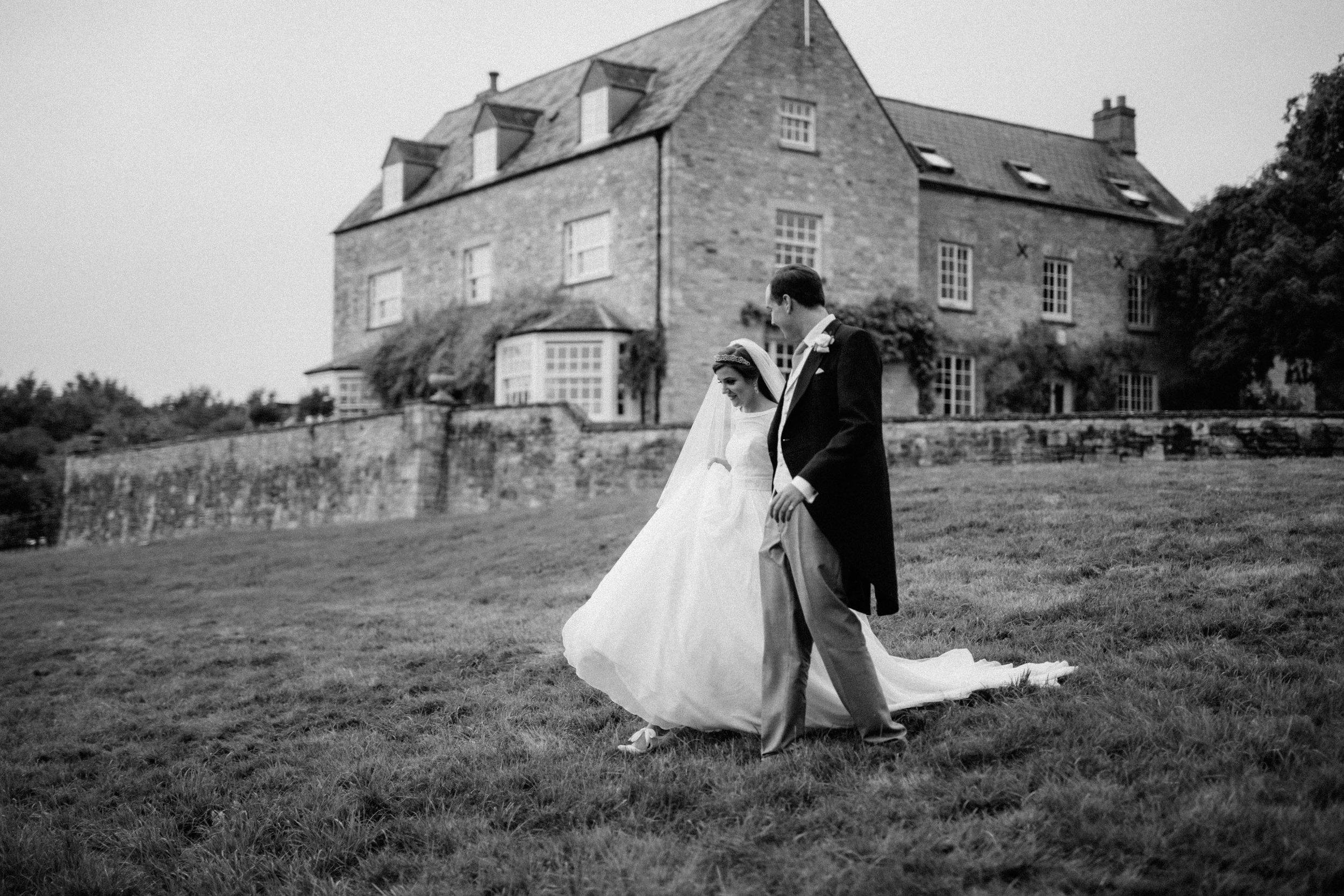 oxford_wedding_photographer-99.jpg